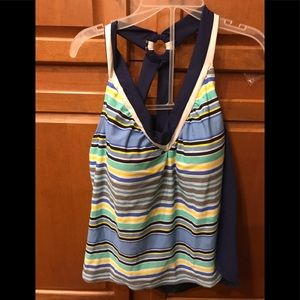 Other - New bathing suit size 16 with tags